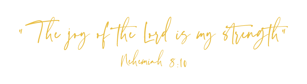 nehemiah810